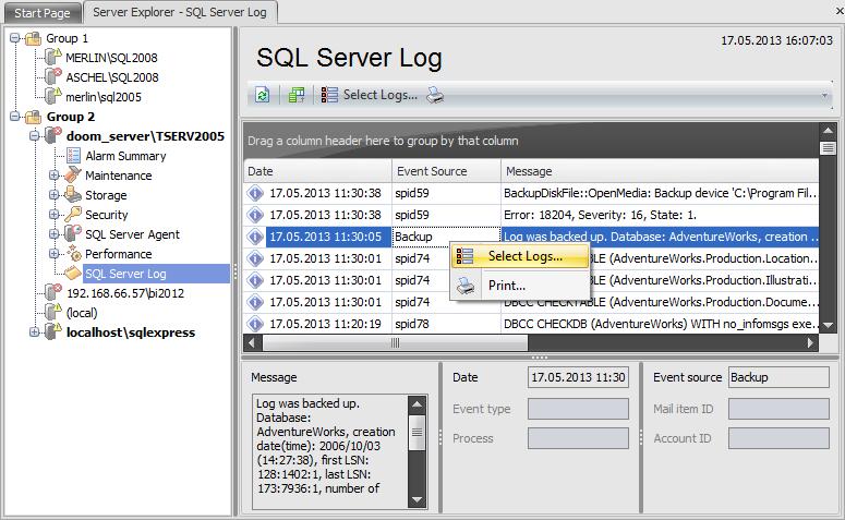 Cơ sở dữ liệu là gì? và hệ quản trị cơ sở dữ liệu MYSQL, SQL là gì?